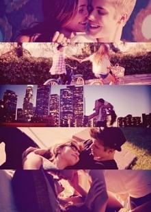 love story ♥♡