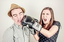 Jak się pogodzić po kłótni?...