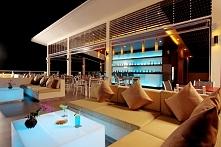 Kantary Beach, 4*, Khao Lak, Wybrzeże Andamańskie, Tajlandia tajlandia plaża ...