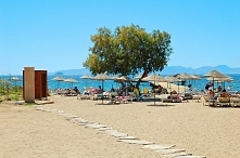 Serene Beach Resort, 4*, all inclusive, Bodrum, Turcja 30.08-6.09 1459 zł/os....