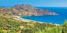 Irini Studios, 3*, Stalida, Kreta, Grecja  25.09-2.10 1342 zł/os.  po szczegó...
