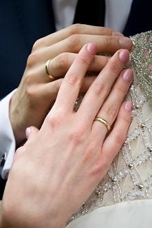 <3 łapki - męża i moja ;)