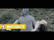 K2 - Tu umierają anioły (official video) prod. Subbassa skr. DJ Bambus