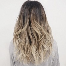 #ombre