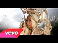 Nicki Minaj - Va Va Voom (E...