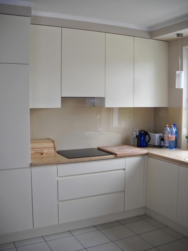 ikea kuchnia na Wnętrza  Zszywka pl -> Kuchnia Spotkan Ikea Regulamin