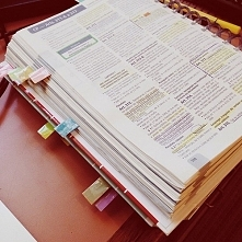 study motivation ^^