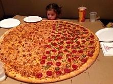 i weź tu powiedz że jesteś na diecie :) !