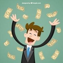 Szukamy drogi do miliona!!! Sukces jest w zasięgu ręki:-)