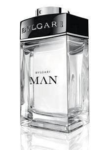 Uwielbiam ten męski zapach:)