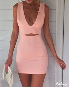 sukienka + figura <3
