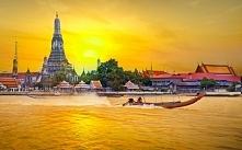 Kanchanburi, Tajlandia