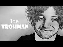 Rysowanie#2- Happy B-day: Joe Trohman