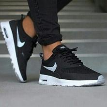jakie są Wasze ulubione buty? :D polecacie jakieś buty sportowe? :)