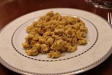 Pyszny cycek w curry i jogurcie!:) od mojego trenera:) trener24 . org faceboo...