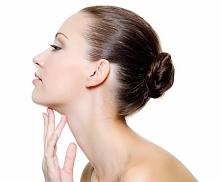 Jędrna i gładka skóra szyi na dłużej? Proszę bardzo klik w zdjęcie