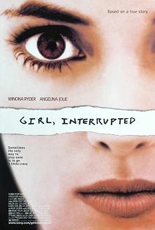 Przerwana lekcja muzyki (Girl, Interrupted)