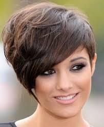 Kto Ma Włosy Na Krótko Przyznać Się D Na Fryzury