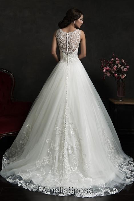 amelia sposa - elza
