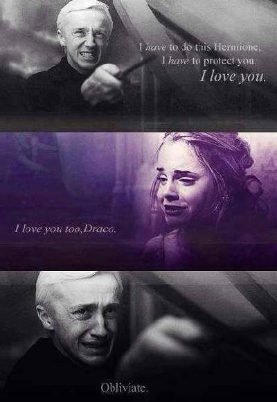 Smutne Na Harry Potter Zszywkapl