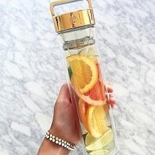 napój.izotoniczny#grefpfrut#pomarańcza#cytryna#sól