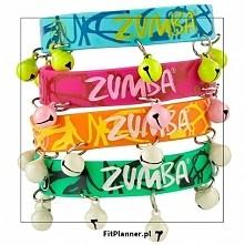 Jesteś Zumbaholiczką ?   To spodoba Ci się bransoletka dla fanek ZUMBY :)  Zumba ❤️ Power !  Znajdź sport dla siebie z FitPlanner - wyszukiwarka klubów, zajęć i instruktorów w j...