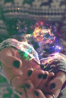 Magical :)