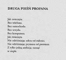 Smutna diagnoza.