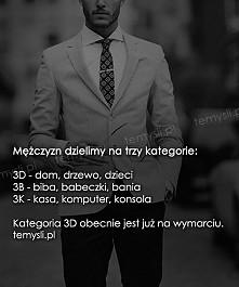 hahaha ;)