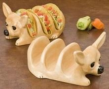 pies na jedzenie ;)