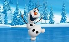 Olaf <3 <3 <3