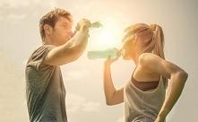 QUIZ - CZY JESTEŚ GOTOWY NA ZMIANĘ SWOJEGO STYLU ŻYCIA ?  Zastanawiasz się nad zwiększeniem aktywności fizycznej? :)   Chcesz zrzucić kilka kilogramów? Czujesz, że czas zacząć s...