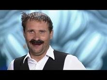 Kabaret Skeczów Męczących – Chrzciny – Świętokrzyska Gala Kabaretowa 2015