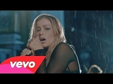 "Tonight Alive - The Edge (From the Motion Picture ""The Amazing Spider-Ma..."
