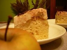 jabłkowa kruszynka