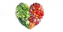 Obniżanie ciśnienia krwi - jakie warzywa pomogą przy nadciśnieniu? Kliknij w ...