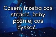 ......