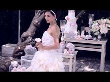 REVO: Kulisy sesji ślubnej