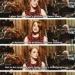 Hahaha, Emma <3