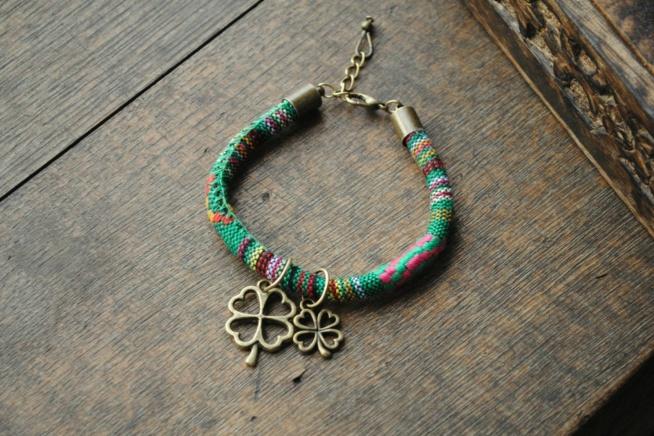 bransoletka aztec, zapraszam do zakupu ;)