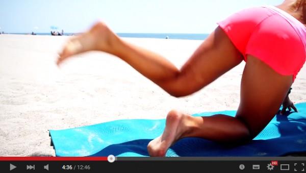Trening ze skakanką - co nam daje? - DBGO Trenuj sporty walki