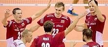 Polska-Argentyna 3:1 :) Brawo!