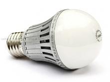 Żarówka LEDowa