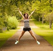 Okres przed menopauzą jest gorszy niż sama menopauza. Objawy mogą się pojawić...
