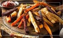 Masz czasem ochotę na ❤️ chipsy?  Co powiesz na naszą zdrowszą alternatywę? ...