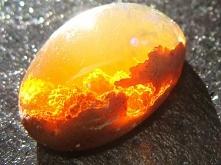Minerały i kryształy