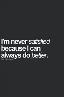Never&Always