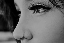 <<piercing standard n...