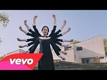 Jain - Come Swieta piosenka z reklamy polsat