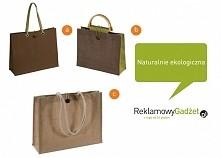A, B, C... dużo jest toreb na zakupy, ale która najlepsza?